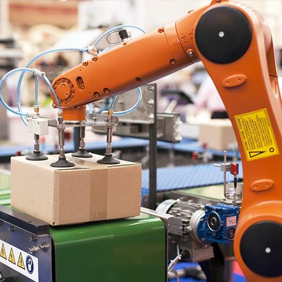 img-robotica