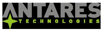 Antares Technologies